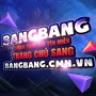 BANGBANG THAY ĐỔI TÊN MIỀN TRANG CHỦ